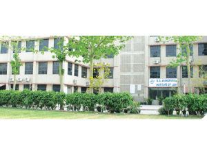 Distance Mba Institute In Faridabad by B S Anangpuria Educational Institutes Faridabad Haryana