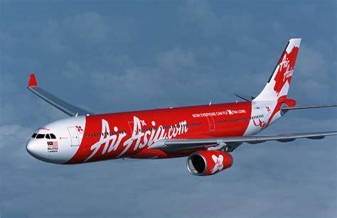 airasia safety airasia x and vietjet prove they re safe with iosa