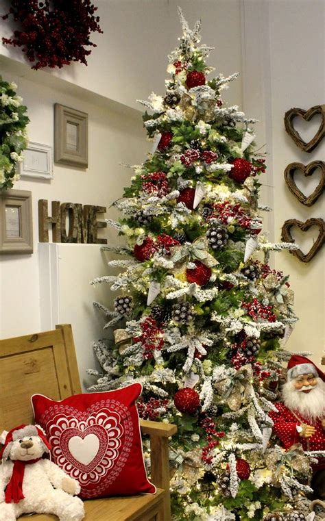 929 best images about christmas trees on pinterest