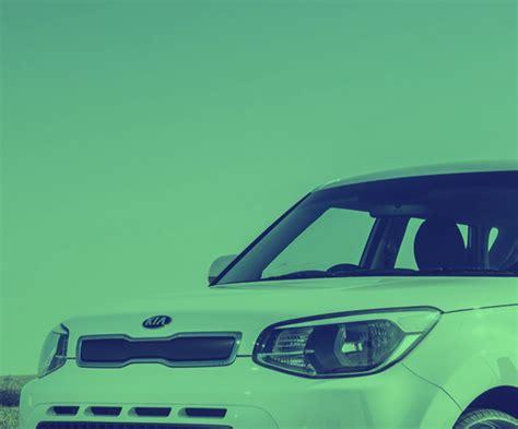 Kia Leases by Kia Lease Deals Intelligent Car Leasing