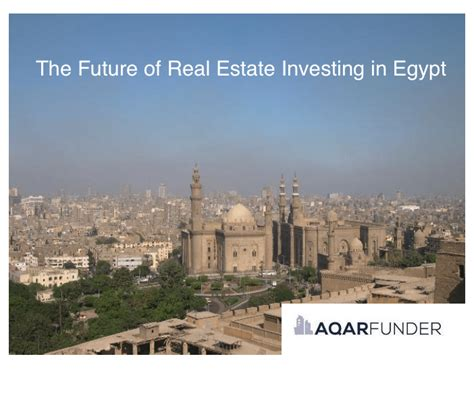 aqarfunder featured crowdfund insider