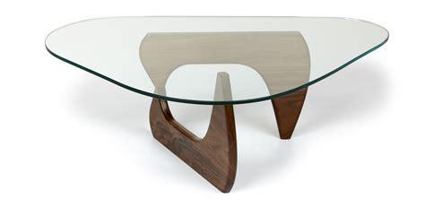 mid century modern desk fan modern table legs modern dining table legsmodern dining
