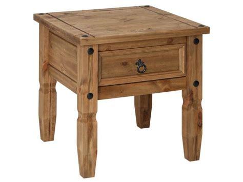 Corona Mexican Pine Coffee Table Coffee Table Design Ideas Corona Mexican Pine Coffee Table