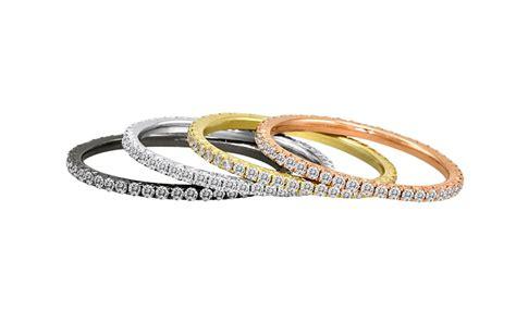 40 wedding rings grand rapids mi 35 engagement