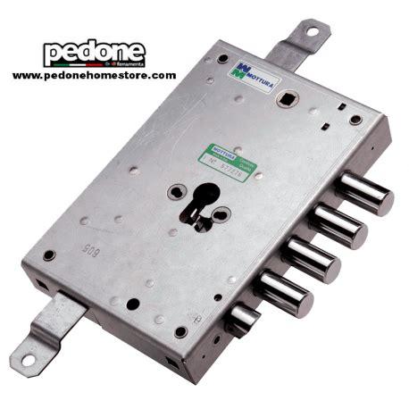 serratura porta blindata serratura mottura cilindro europeo per porta blindata