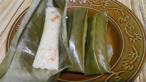 menu hari raya  popular  malaysia sajimy