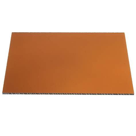 Best Sheets Online by Online Get Cheap Acrylic Plexiglass Sheets Aliexpress Com