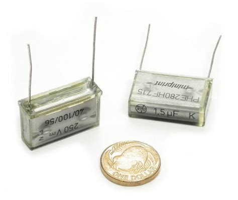 rifa capacitors australia power casa modular the source for electronic components and materials new and