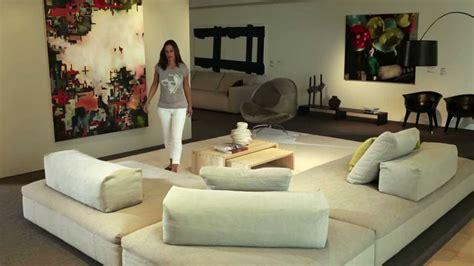 sofa monopoli spot tv divano monopoli