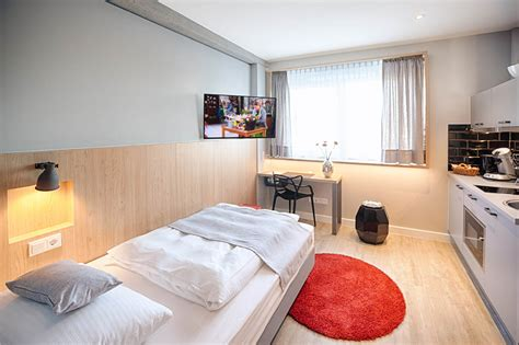 Apartment Prices Apartments And Prices Mloft Apartments Munich Modern