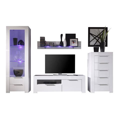 gloss white living room furniture mikado living room set in white high gloss buy living room furniture sets furniture in fashion