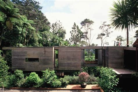 eichler homes from niche to mainstream 1000 images about mid century on pinterest eichler