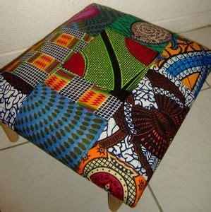 Paulines Patchwork - paulines patchwork 28 images great rwb quilt pauline