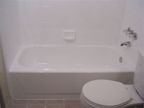 bathtub refinishing honolulu bathtub reglazing pros and cons bathtub designs