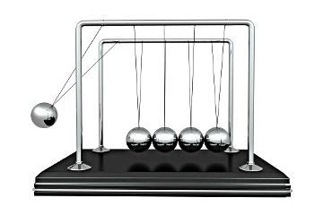 we momentum classic science b00abq0ljs 25 best ideas about newton s cradle on stem teaching 1 newton to kg and challenge s