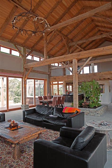 design home decor nz 100 design home decor nz the house company photo
