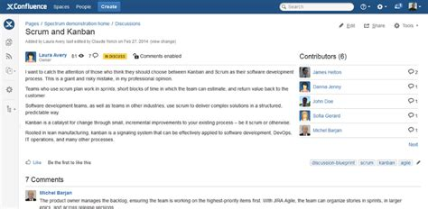 Discussion Atlassian Marketplace Discussion Forum Templates Free