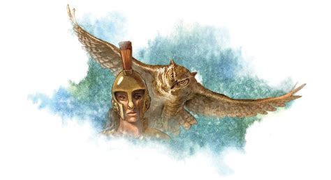 did athena get along with the other gods athena riordan wiki percy jackson the heroes of