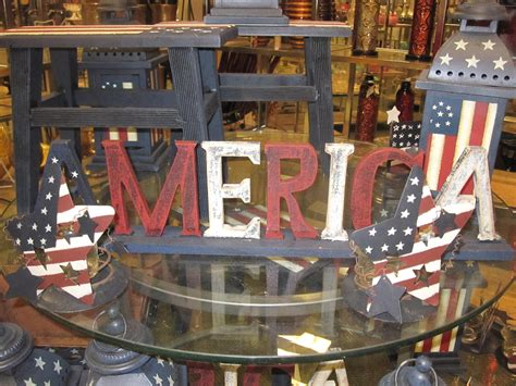burlington coat factory home decor memorial day decor at burlington coat factory home decor