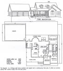 Metal Buildings Floor Plans Residential Steel House Plans Manufactured Homes Floor Plans Prefab Metal Plans