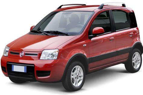 valutazione auto al volante valutazione auto usate eurotax compro auto usate