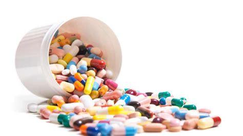 medikamente die zuhause haben sollte so haben sie die einnahme medikamenten im griff