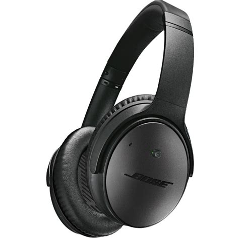 ebay qc35 brand new in box bose qc35 acoustic noise cancelling on