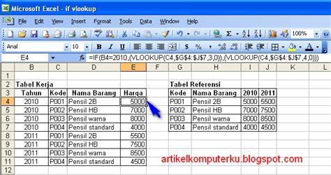 Fungsi Themes Di Microsoft Excel | rumus if di excel 2013 cara membuat fungsi terbilang