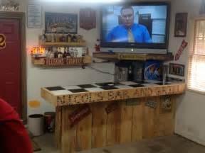 Garage Bar Ideas Garage Bar Ideas Studio Design Gallery Best Design