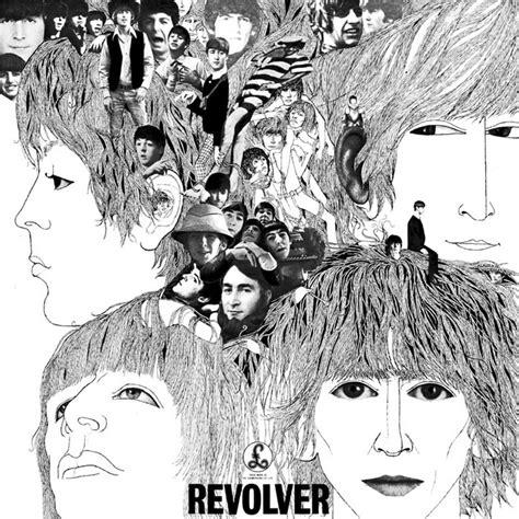 beatles best album the nightly daily is revolver the beatles best album