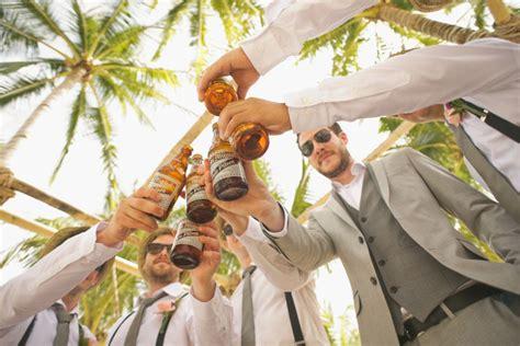 Hochzeit Organisieren by Junggesellenabschied Auf R 252 Organisieren