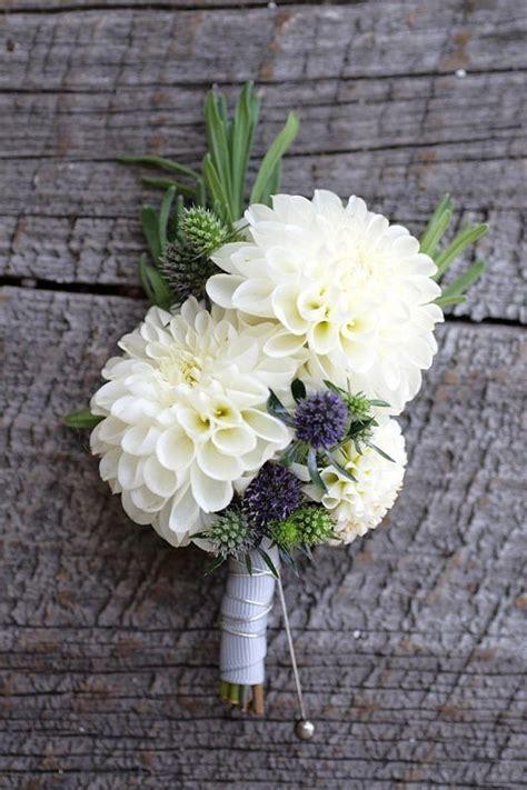 wedding flowers cost wedding teamwedding weddingflowers