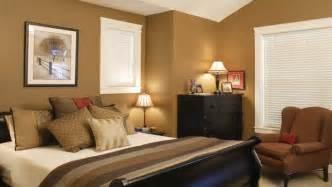 Best Color For A Bedroom Best Colors For A Bedroom Marceladick Com