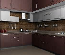 Superb How To Renovate A Kitchen #1: Brtinterior1_1.jpg