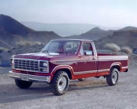 90s For Sale Ford Trucks Of The 90s Bestnewtrucks Net
