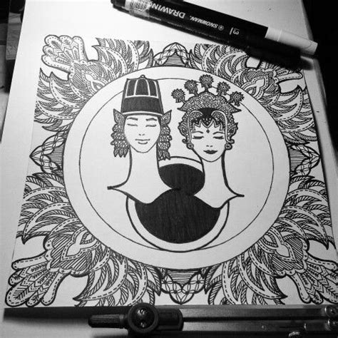 durga tattoo jogja 43 best my doodles and sketches images on pinterest
