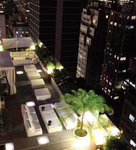 sky room rooftop what it takes to live like the glitterati the most expensive neighborhoods for renters