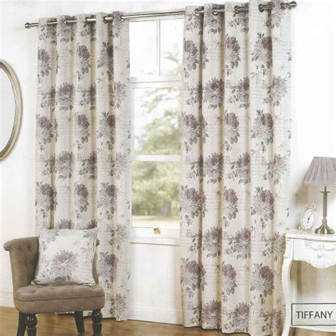 ready made curtains northern ireland curtain menzilperde net ready made eyelet curtains ireland curtain menzilperde net