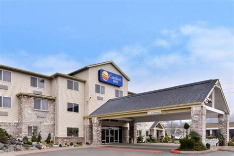 comfort inn and suites kent comfort inn and suites kent wa updated 2016 hotel