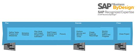 design management group nl project management in sap business bydesign