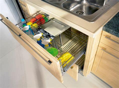 Free Standing Kitchen Sink Cabinet by O Guia Definitivo De Cozinhas Planejadas