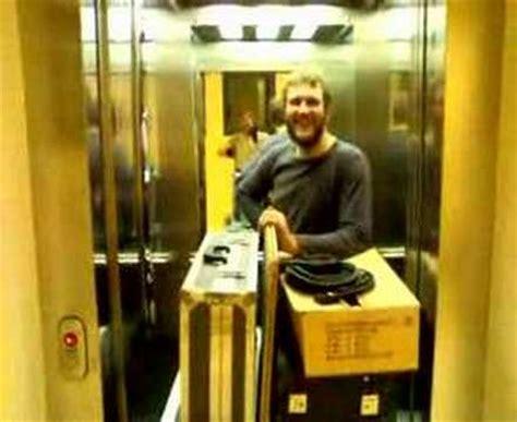 cullo grosso orso ascensore culo grosso