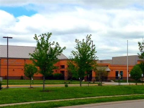 house creek elementary school olathe school district real estate olathe school district homes for sale re max