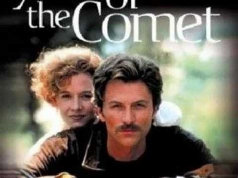 watch online year of the comet 1992 full movie official trailer year of the comet hummie mann youtube