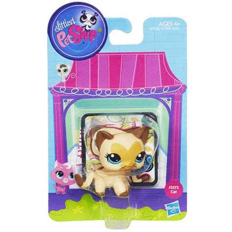 lps houses walmart lps at walmart pictures to pin on pinterest pinsdaddy