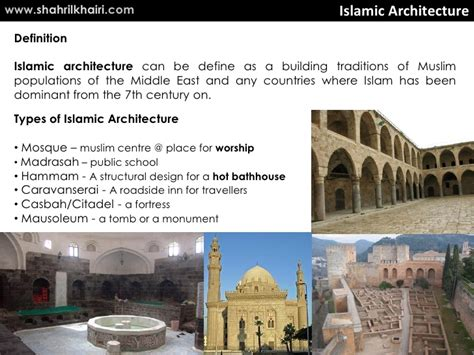 Attractive Christian Churches In India #4: History-of-islamic-architecture-3-728.jpg?cb=1316084838