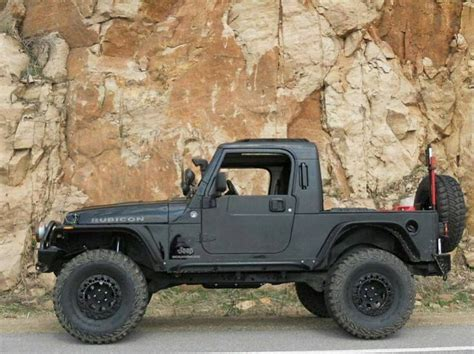 jeep brute top gear 264 best images about jeep lj ideas on pinterest