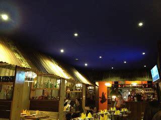 tiki hut thornbury asian restaurants in melbourne thai tiki hut
