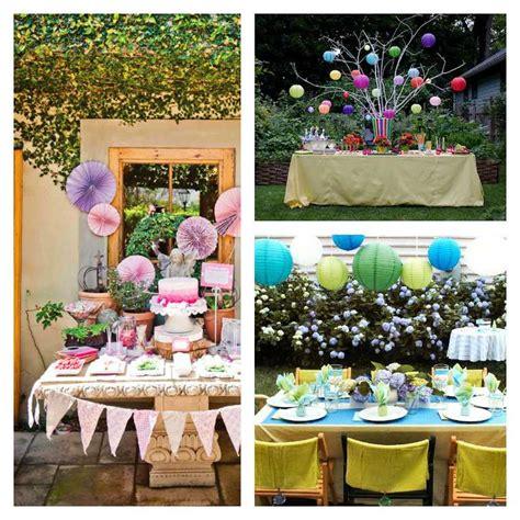 decoration de table pour anniversaire adulte d 233 coration table anniversaire 50 propositions pour l 233 t 233
