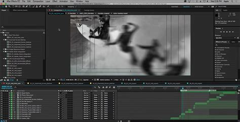 after effects new features of after effects cc notes on design